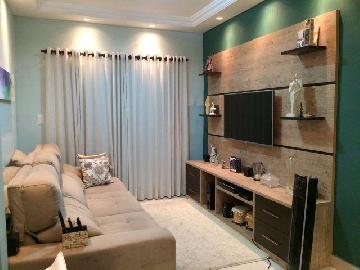 Taubate Vila Sao Jose Apartamento Venda R$270.000,00 Condominio R$337,00 2 Dormitorios 1 Vaga Area construida 68.00m2