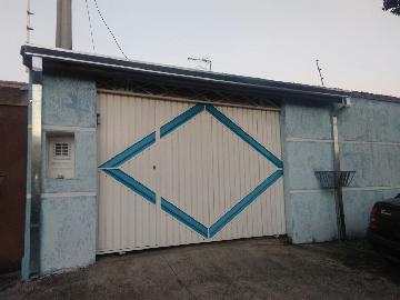 Alugar Casa / Térrea em São José dos Campos. apenas R$ 1.200,00