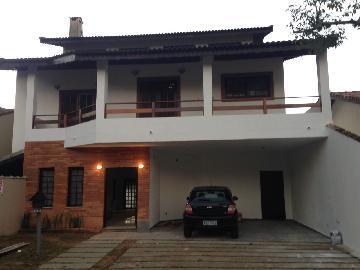 Alugar Casa / Condomínio em São José dos Campos. apenas R$ 905.000,00