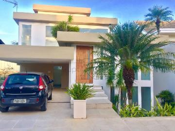 Sao Jose dos Campos Urbanova Casa Venda R$2.500.000,00 Condominio R$450,00 5 Dormitorios 4 Vagas Area do terreno 450.00m2