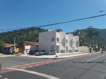 Caraguatatuba CENTRO Comercial Venda R$1.060.000,00  4 Vagas