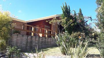 Jambeiro Recanto Santa Barbara Casa Venda R$1.350.000,00 Condominio R$515,00 4 Dormitorios 4 Vagas Area do terreno 1340.00m2 Area construida 250.00m2