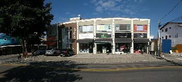 Sao Jose dos Campos Jardim das Industrias Comercial Venda R$4.200.000,00  11 Vagas Area construida 420.00m2
