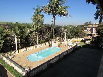 Cacapava Sape I Rural Venda R$2.500.000,00 4 Dormitorios 5 Vagas Area do terreno 2000.00m2