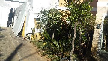 Alugar Comercial/Industrial / Casa em São José dos Campos apenas R$ 5.000,00 - Foto 2