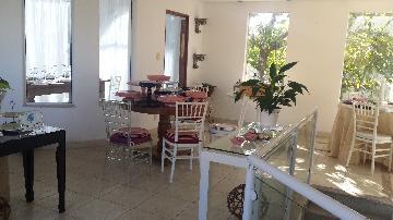 Alugar Comercial/Industrial / Casa em São José dos Campos apenas R$ 5.000,00 - Foto 3