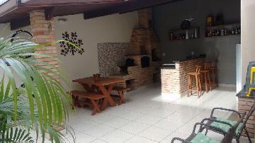 Taubate Parque Santo Antonio Casa Venda R$420.000,00 Condominio R$300,00 3 Dormitorios 2 Vagas Area do terreno 177.00m2