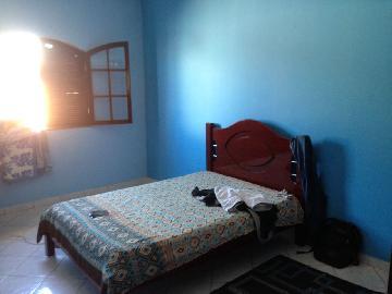 Comprar Casa / Sobrado em Jacareí apenas R$ 350.000,00 - Foto 15