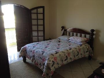 Comprar Casa / Sobrado em Jacareí apenas R$ 350.000,00 - Foto 12