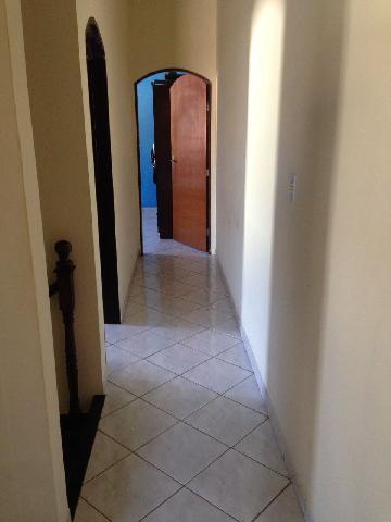 Comprar Casa / Sobrado em Jacareí apenas R$ 350.000,00 - Foto 7