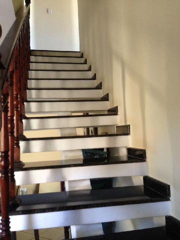 Comprar Casa / Sobrado em Jacareí apenas R$ 350.000,00 - Foto 8
