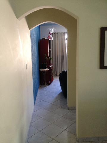 Comprar Casa / Sobrado em Jacareí apenas R$ 350.000,00 - Foto 3