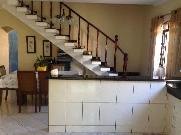 Comprar Casa / Sobrado em Jacareí apenas R$ 350.000,00 - Foto 6