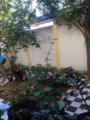 Comprar Casa / Sobrado em Jacareí apenas R$ 350.000,00 - Foto 19