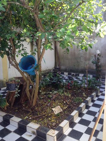 Comprar Casa / Sobrado em Jacareí apenas R$ 350.000,00 - Foto 18
