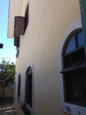 Comprar Casa / Sobrado em Jacareí apenas R$ 350.000,00 - Foto 21