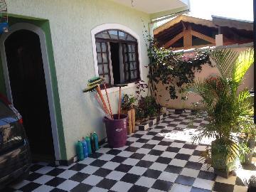 Comprar Casa / Sobrado em Jacareí apenas R$ 350.000,00 - Foto 23
