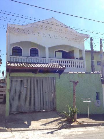 Comprar Casa / Sobrado em Jacareí apenas R$ 350.000,00 - Foto 24