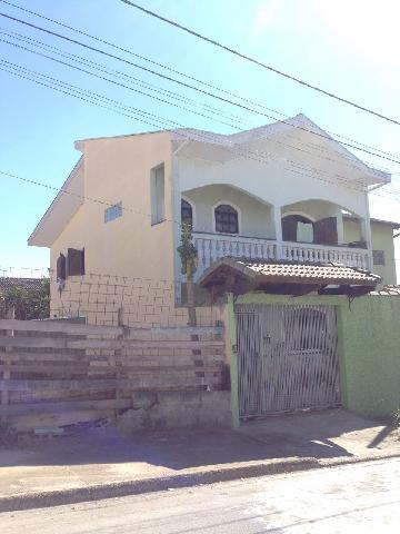 Comprar Casa / Sobrado em Jacareí apenas R$ 350.000,00 - Foto 25
