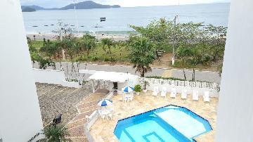 Caraguatatuba Massaguacu Apartamento Locacao R$ 2.800,00 Condominio R$900,00 3 Dormitorios 1 Vaga Area construida 120.00m2