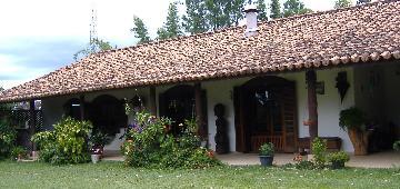 Cacapava Roseirinha Rural Venda R$1.850.000,00 5 Dormitorios 10 Vagas Area do terreno 37000.00m2