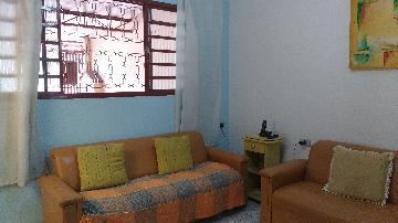 Alugar Casa / Sobrado em São José dos Campos. apenas R$ 320.000,00
