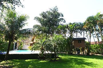 Caraguatatuba Jaragua Casa Venda R$960.000,00 8 Dormitorios 10 Vagas Area do terreno 1200.00m2