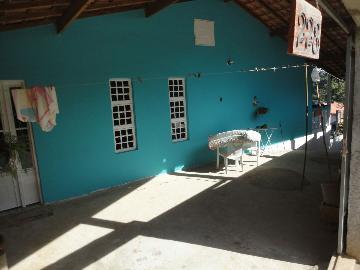 Paraibuna Chorao Casa Venda R$300.000,00 4 Dormitorios 6 Vagas Area do terreno 385.00m2