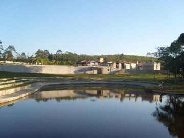 Sao Jose dos Campos Jardim Esplanada II Rural Venda R$2.980.000,00 5 Dormitorios 15 Vagas Area do terreno 125000.00m2