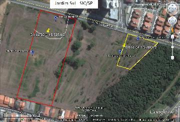 Sao Jose dos Campos Jardim Sul area Venda R$24.850.000,00  Area do terreno 15000.00m2