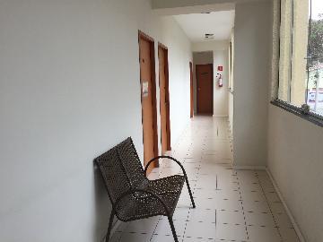 Alugar Comercial / Sala em São José dos Campos apenas R$ 900,00 - Foto 1