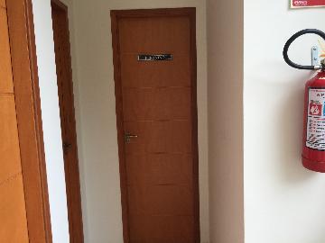 Alugar Comercial / Sala em São José dos Campos apenas R$ 900,00 - Foto 4