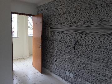 Alugar Comercial / Sala em São José dos Campos apenas R$ 900,00 - Foto 2