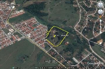 Sao Jose dos Campos Jardim Mariana I area Venda R$16.000.000,00  Area do terreno 49999.99m2