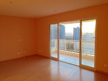Alugar Apartamento / Padrão em São José dos Campos. apenas R$ 2.650,00