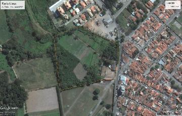 Jacarei Jardim Santa Maria Area Venda R$27.600.000,00  Area do terreno 46000.00m2