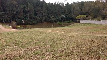 Jambeiro Recanto Santa Barbara Terreno Venda R$425.000,00 Condominio R$250,00  Area do terreno 1076.00m2