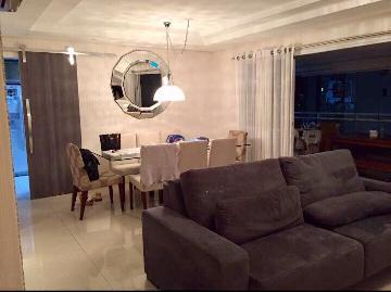 Alugar Apartamento / Padrão em São José dos Campos. apenas R$ 3.400,00