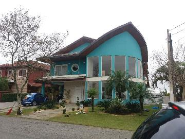 Jacarei Condominio Residencial Mirante do Vale Casa Venda R$2.300.000,00 Condominio R$445,00 5 Dormitorios 4 Vagas