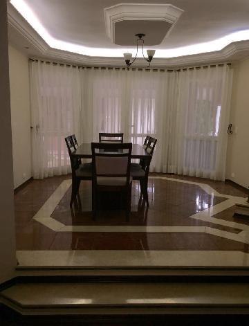 Alugar Casa / Condomínio em São José dos Campos. apenas R$ 2.650.000,00