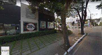 Sao Jose dos Campos Jardim Esplanada Comercial Venda R$4.000.000,00  15 Vagas Area construida 750.00m2