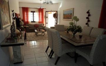 Alugar Casa / Sobrado em São José dos Campos. apenas R$ 447.000,00