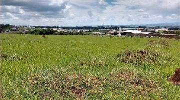 Cacapava Bairro da Grama Area Venda R$3.300.000,00  Area do terreno 20670.00m2
