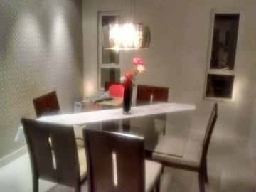 Alugar Casa / Condomínio em Jacareí. apenas R$ 3.600,00