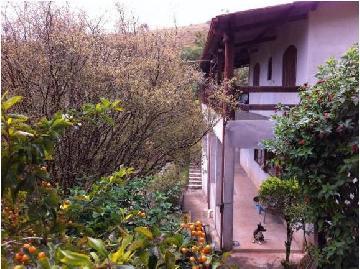 Paraibuna Paraibuna Rural Venda R$330.000,00 3 Dormitorios 10 Vagas Area do terreno 5000.00m2