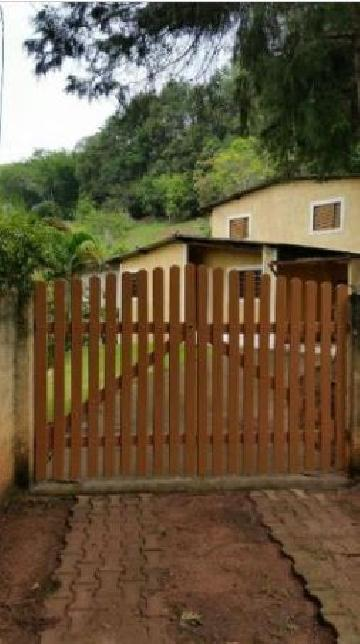 Paraibuna Paraibuna Rural Venda R$165.000,00 2 Dormitorios 3 Vagas Area do terreno 700.00m2