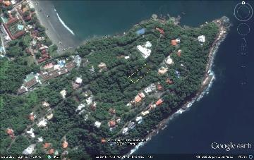 Ubatuba pomta das toninhas Area Venda R$570.000,00 Condominio R$404,00  Area do terreno 785.00m2
