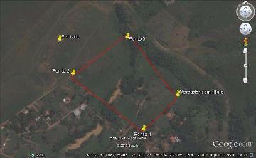 Sao Jose dos Campos Jardim Mariana II Area Venda R$10.900.000,00  Area do terreno 72600.00m2