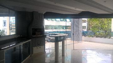 Alugar Apartamento / Padrão em São José dos Campos R$ 8.000,00 - Foto 3