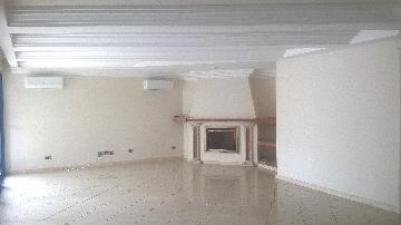 Alugar Apartamento / Padrão em São José dos Campos R$ 8.000,00 - Foto 4